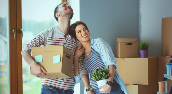 """Fondo """"Prima Casa"""": anche i mutui Consap diventano """"selettivi"""""""