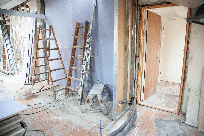 Bonus casa 2021, le detrazioni tra proroghe e novità