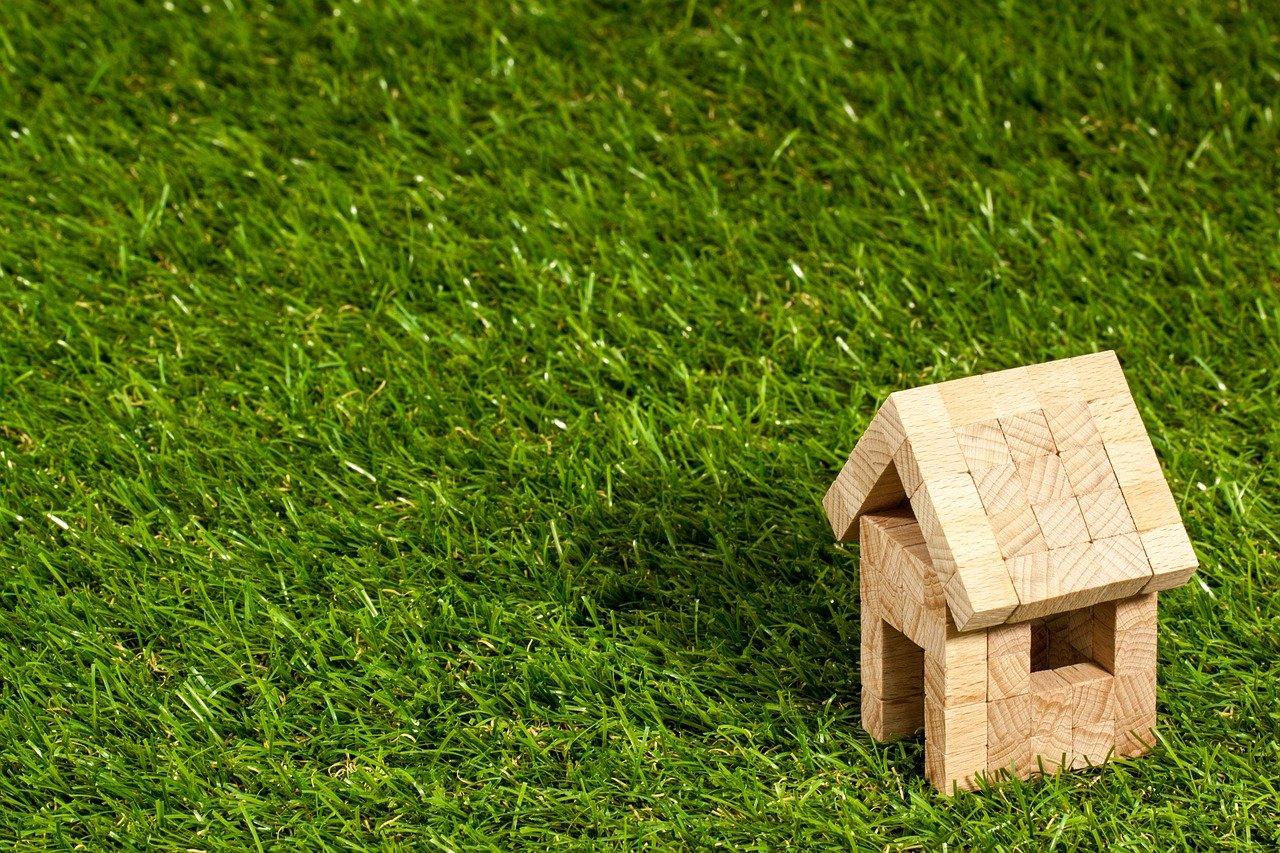 Come realizzare una casa ecosostenibile? Alcuni consigli