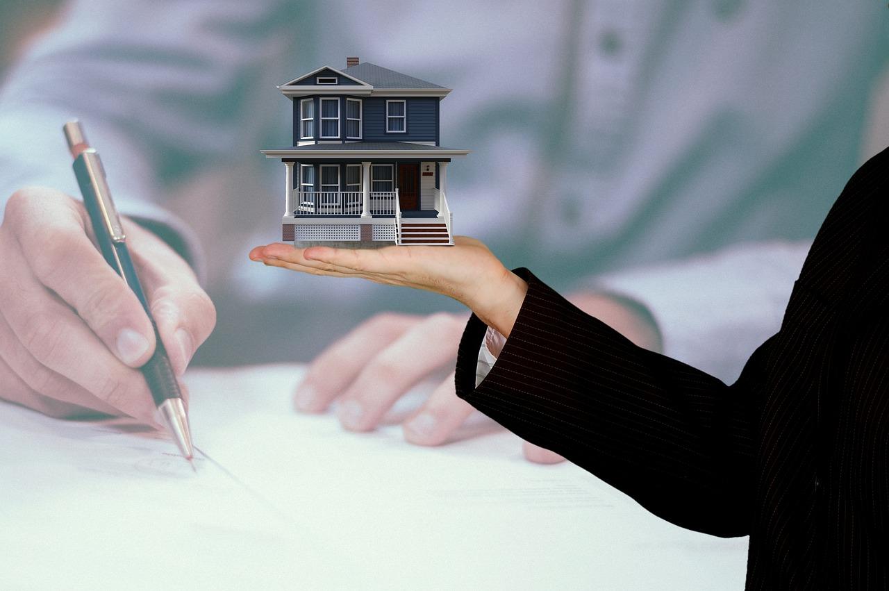 Gli effetti del Covid sul mercato degli affitti: cosa cambia?