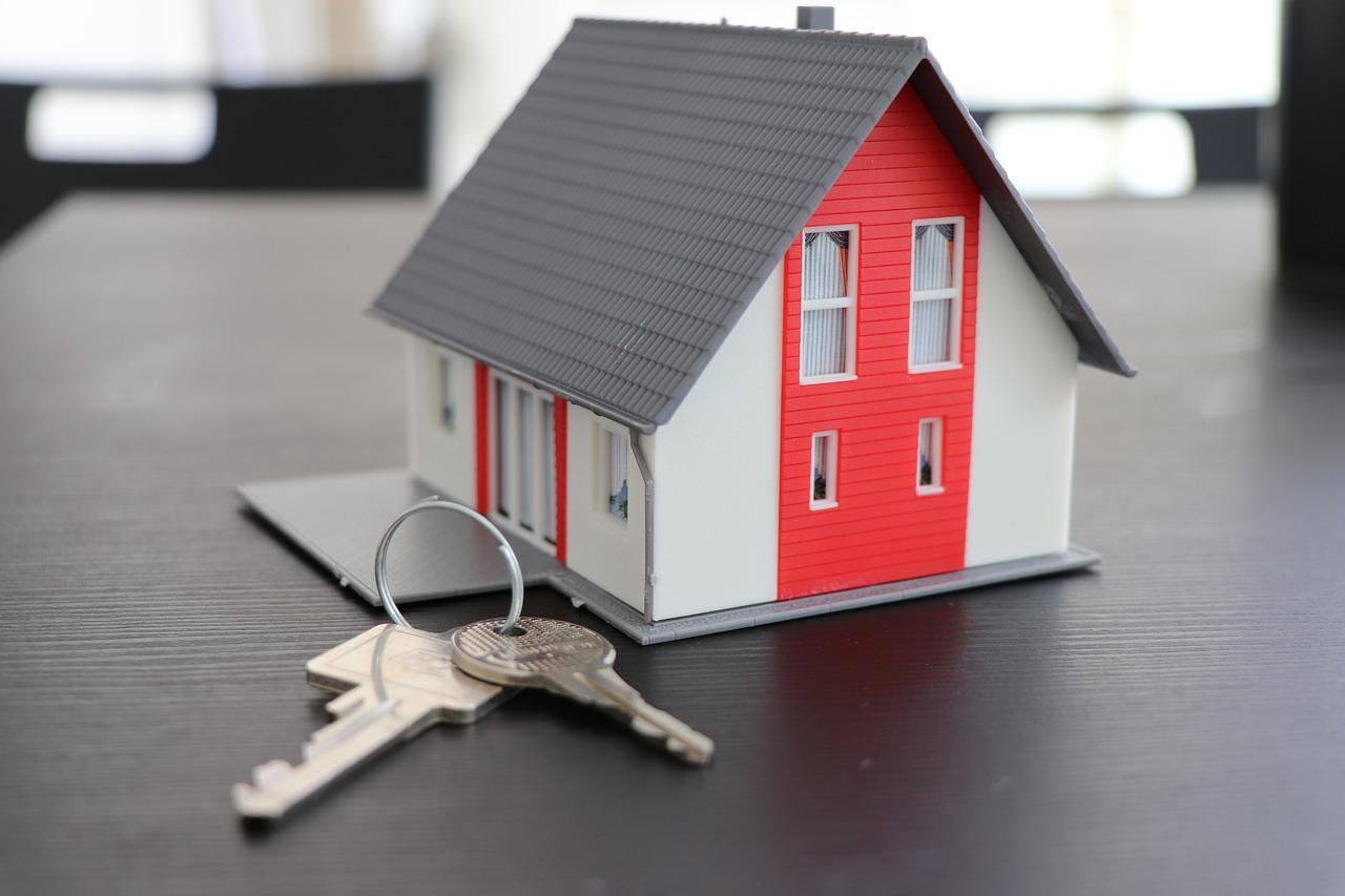 Compravendite immobiliari e Covid: il report di Fiaip