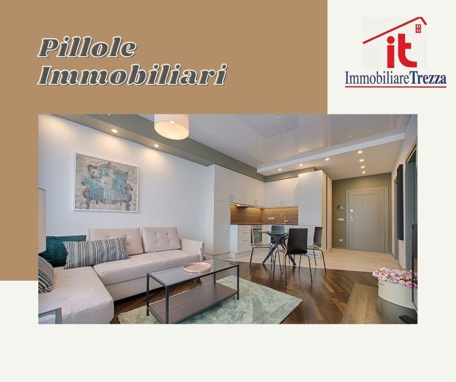 Mutui acquisto casa: tipologie e caratteristiche