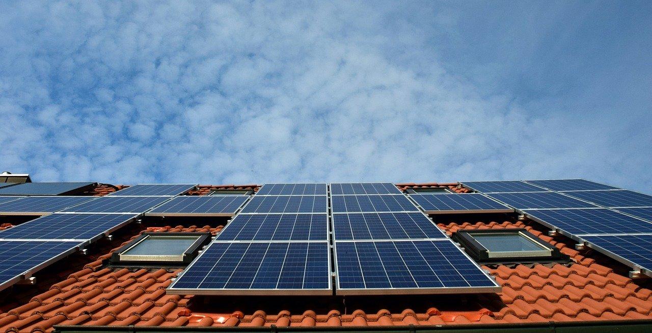 Classe energetica degli immobili: nel 2020 resta bassa
