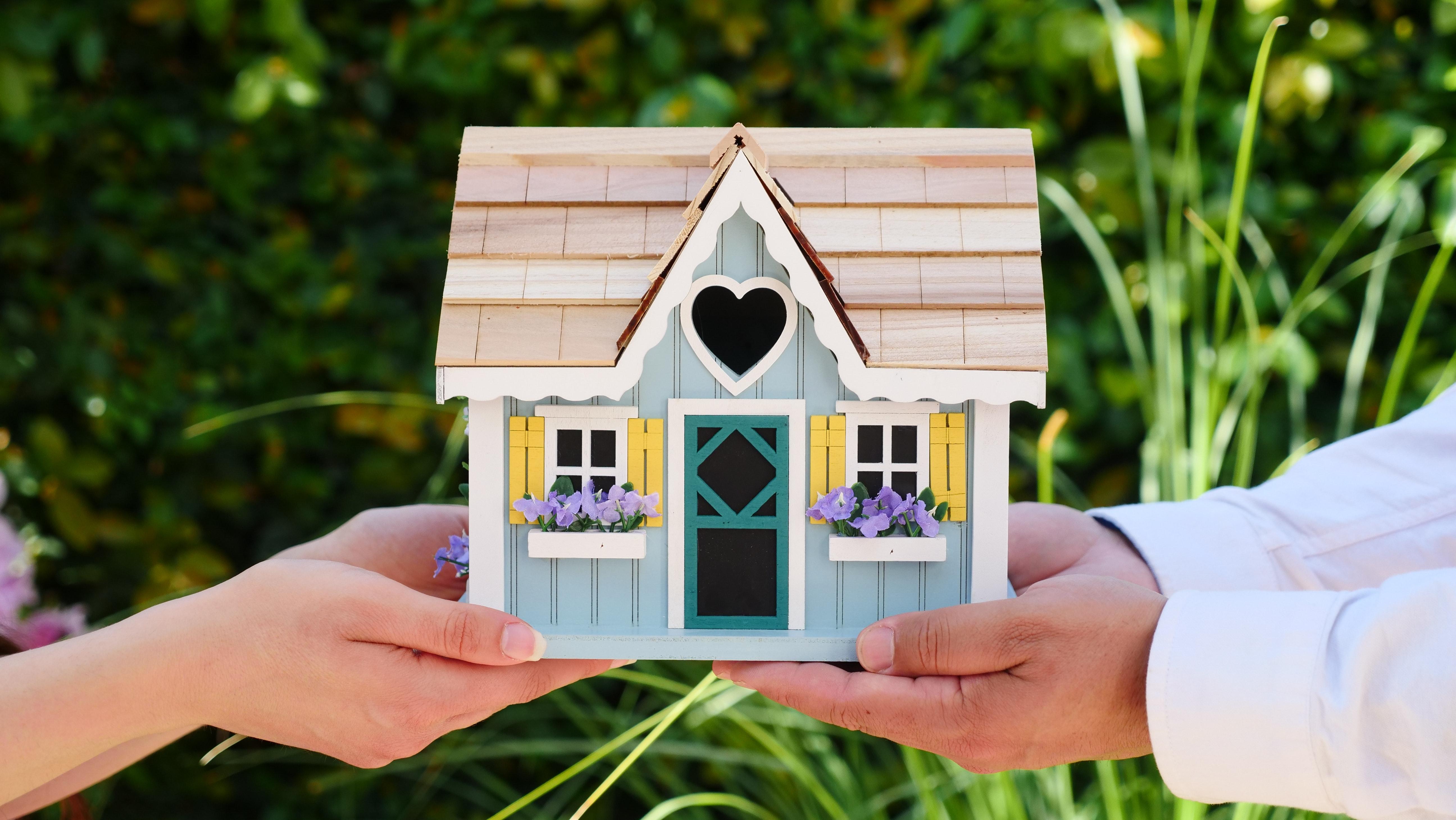 Bonus prima casa under 36, le domande dal 24 giugno