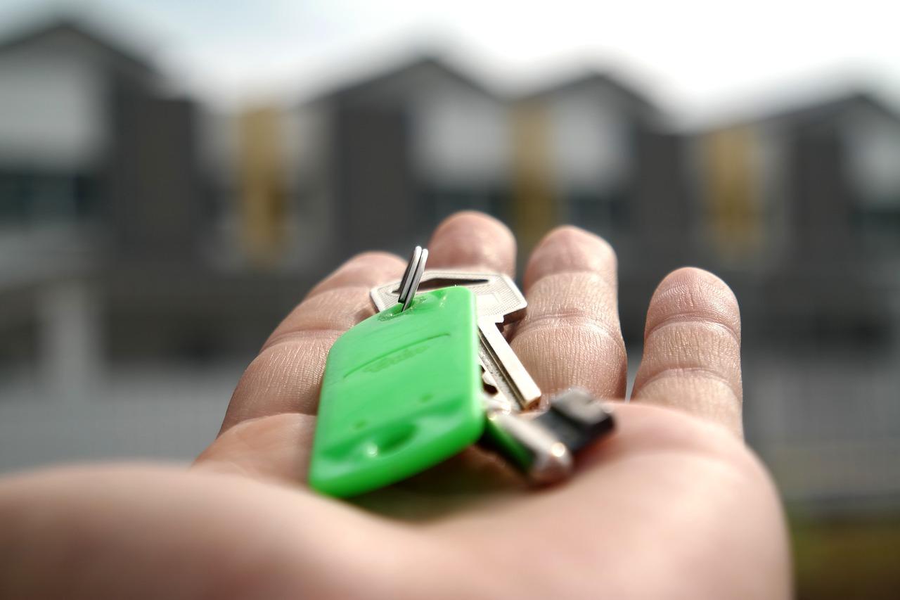 Rapporto Immobiliare residenziale 2021: i dati