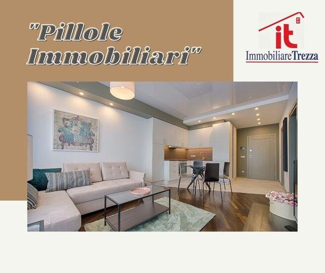 Perché affidarsi ad un agente immobiliare?