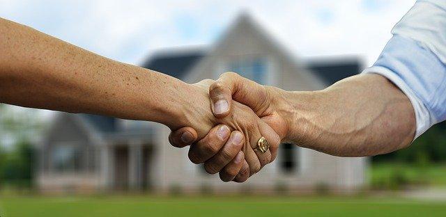 Acquisto o affitto casa: cosa conviene nel 2021